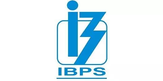 Institute of Banking Personnel Selection