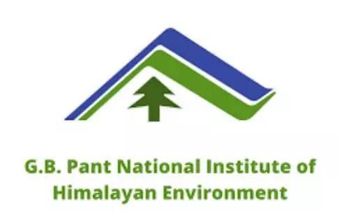 G.B. Pant National Institute Of Himalayan Environment