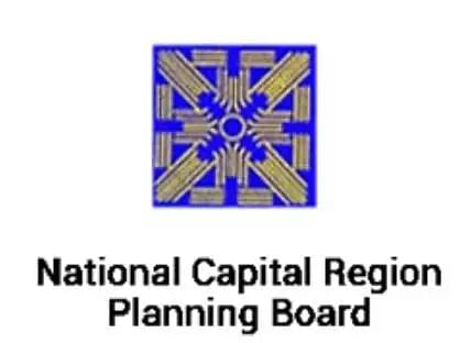 National Capital Region Planning Board