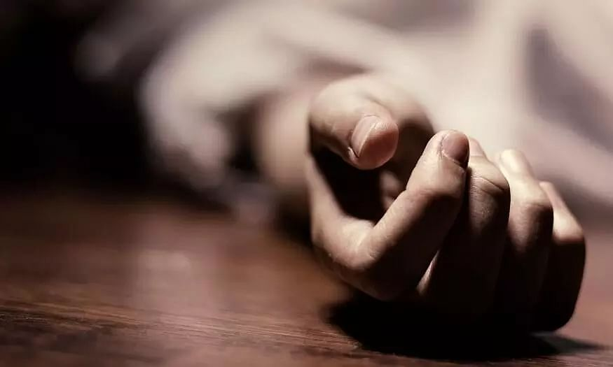 Assam: Police recover body of missing youth, suspect murder, 1 apprehended