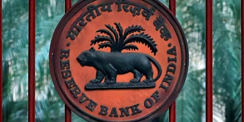 RBI Central Board takes stock of the economy