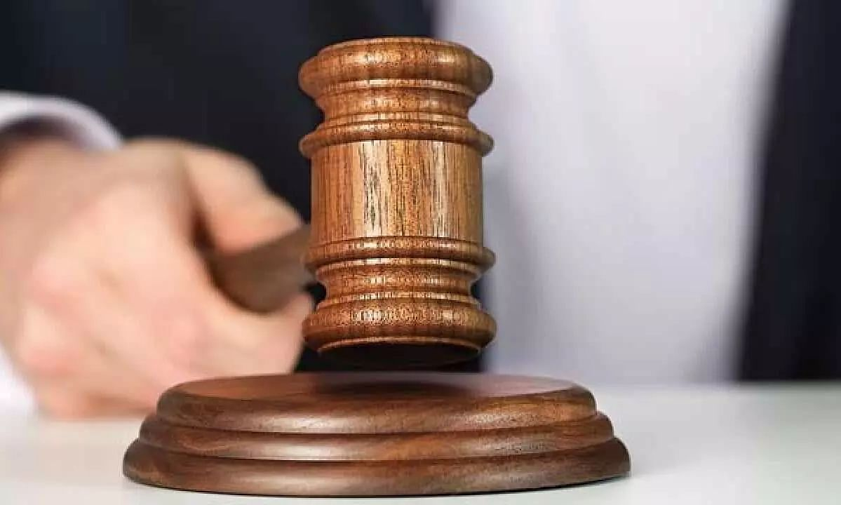 Uttar Pradesh: Family court orders woman to pay alimony to her estranged husband with no income