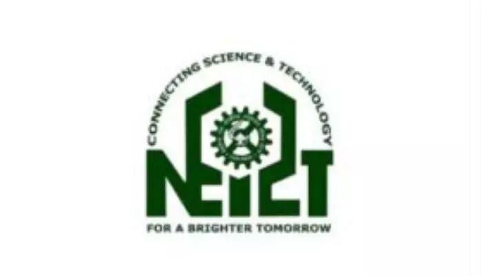 Senior Project Associate vacancy in CSIR NEIST Recruitment 2020