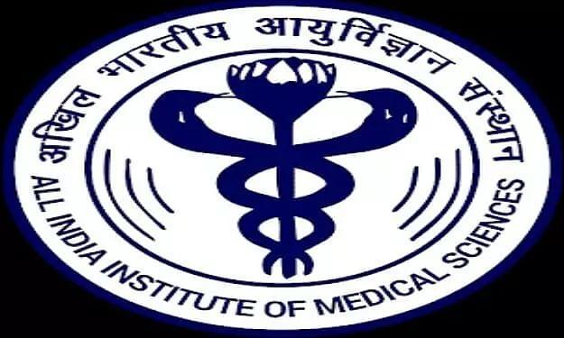 AIIMS Delhi Recruitment 2020 Apply Online | 214 Group A, B, C Vacancies