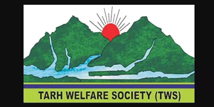 Tarh Welfare Society (TWS)