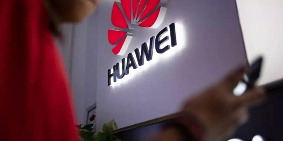 Samsung Display wins US nod for panel shipment to Huawei