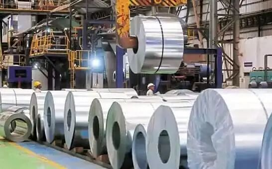 Long-steel makers face up to 100 bps hit on profitability