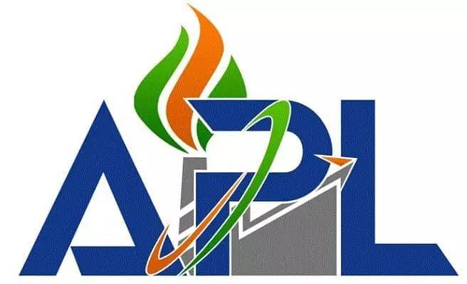 Assam Petrochemicals Limited Recruitment 2020