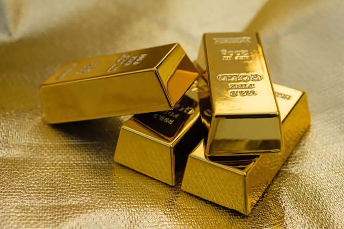 Gold loan NBFCs to shimmer with 15-18% growth