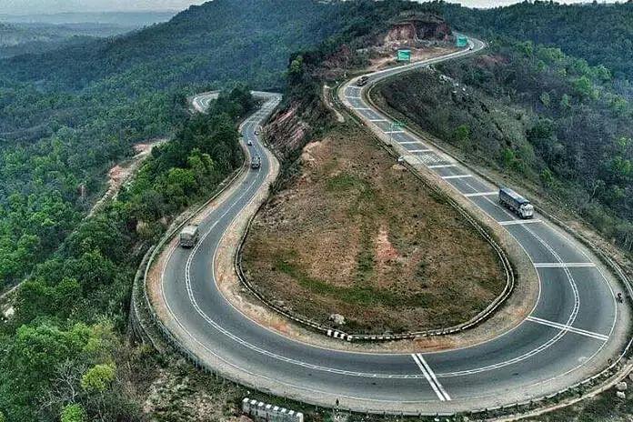 Transporters call off Assam-Meghalaya road blockade; Meghalaya revises entry rules. Check here