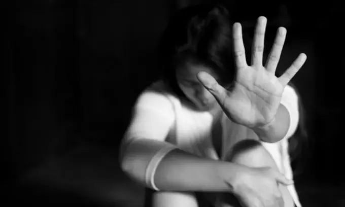 Mizoram doctor arrested on charges of molesting and trying to murder a woman