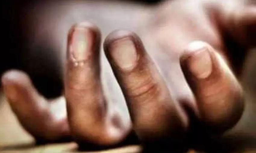 Warangal man kills 9 people to cover up his 1 murder, court orders death penalty