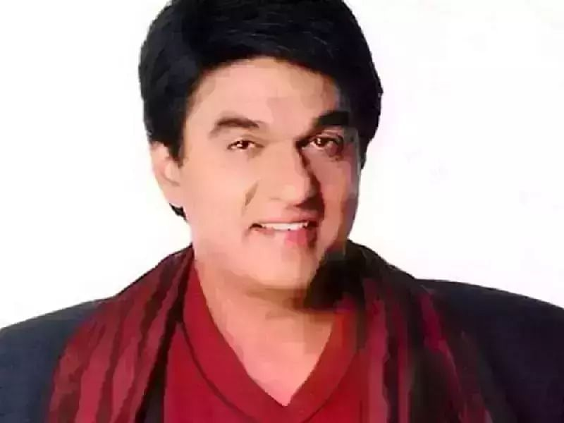 'Shaktimaan' fame Mukesh Khanna starts new controversy, says women cannot be equal to men