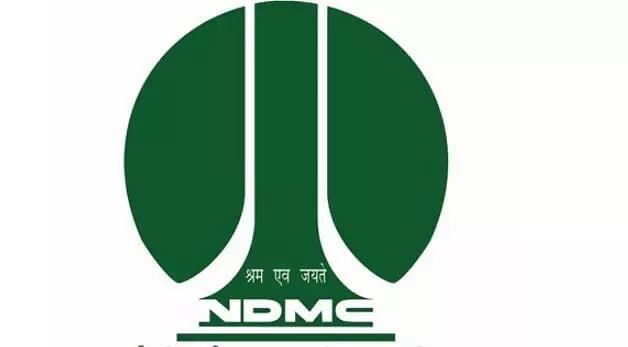 NDMC Recruitment 2020 for Chief Engineer