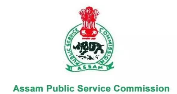 Assam Public Service Commission