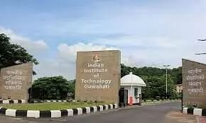 22 faculty members from IITG in 'World's 2% of Scientist List'