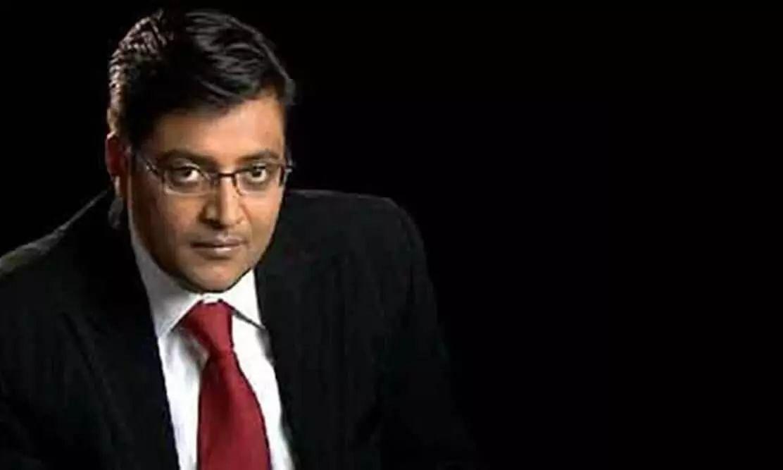 Arnab Goswami gets Supreme Court shield against Maha Assemblys privilege case