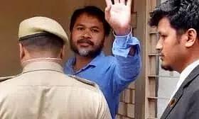 Gauhati High Court takes up bail plea of KMSS chief Akhil Gogoi, next hearing on Nov 19