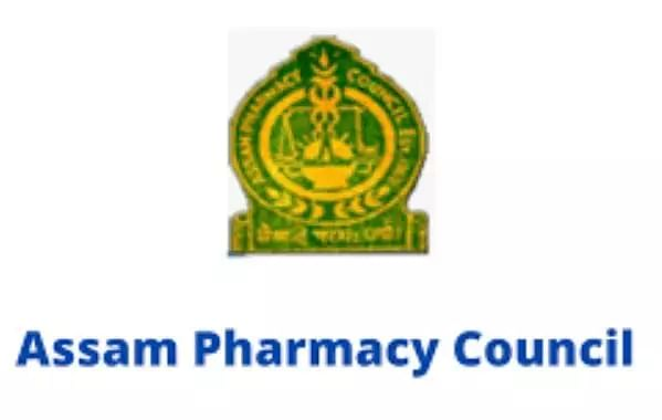 Assam Pharmacy Council