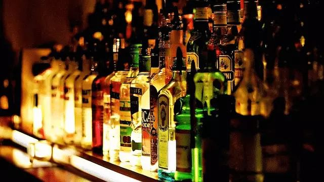 39-fold Liquor Demand Upsurge in Assam During Assembly Poll 2021