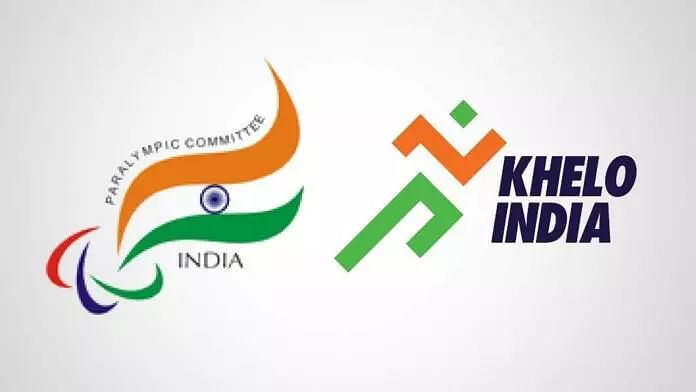 Rs 67.32cr for upgradation of 6 centres for Khelo India