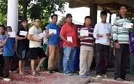 Manipur bypolls