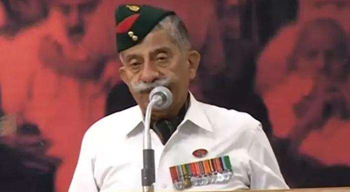 Dr B.D. Mishra