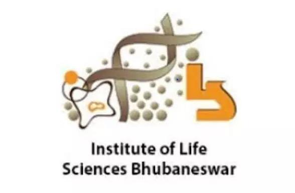 Institute of Life Sciences