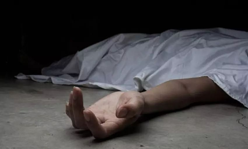 PNB Hojai branch manager commits suicide