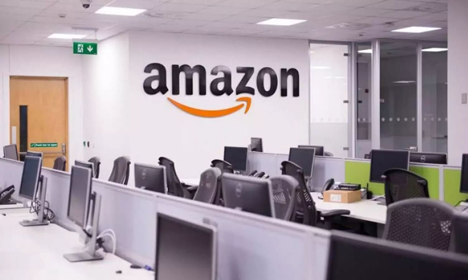 After Indias backlash, Amazon takes down products listing with Hindu symbols