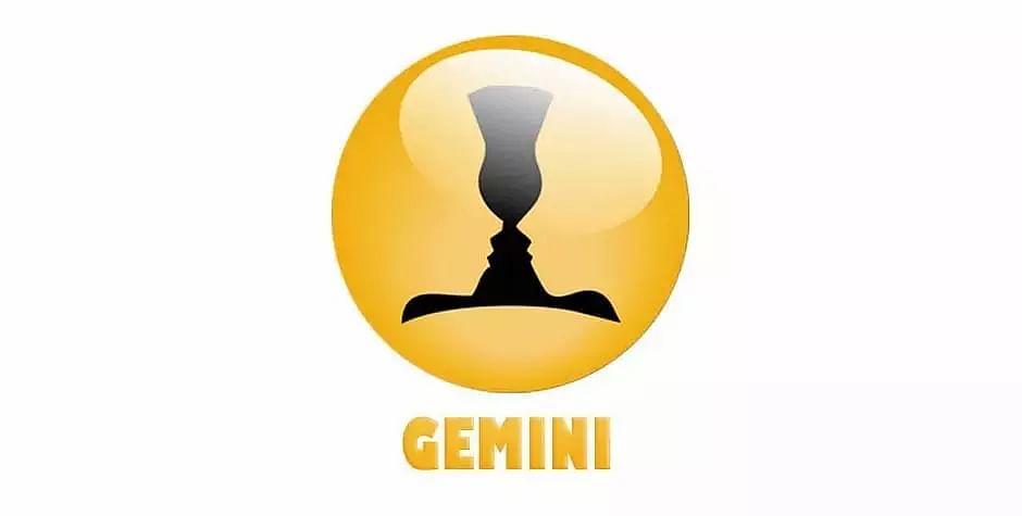 Gemini : (May 22 - June 21)