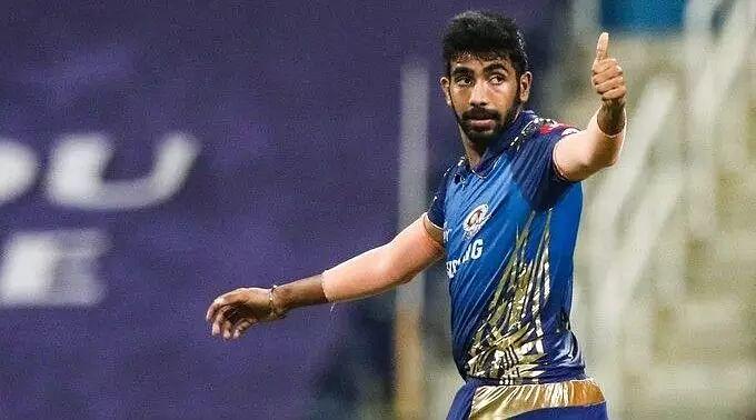 IPL 2020 : Bumrah and Archer bowled most dot balls