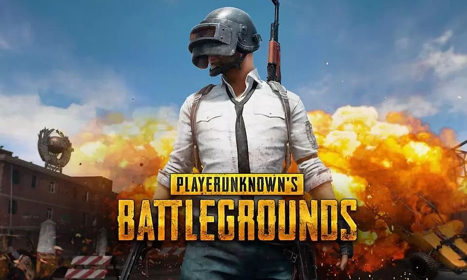 PUBG Mobile plans comeback, PUBG Corporation share plans of re-launch in India