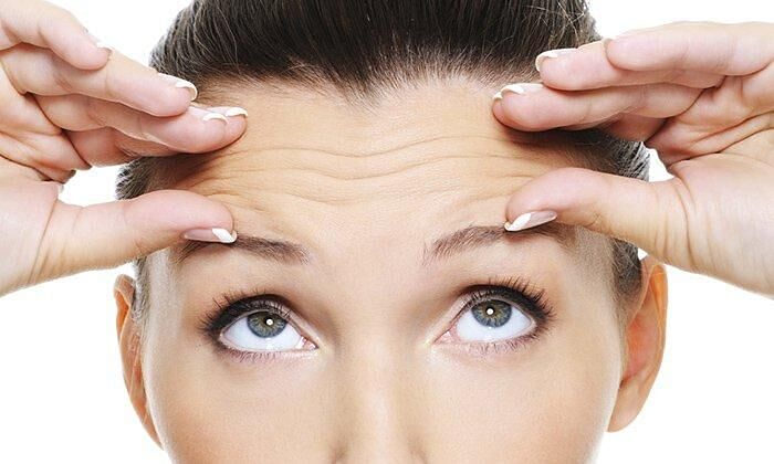 Home remedies for flawless, wrinkle-free skin