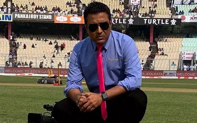 Zero clarity on Rohit Sharmas fitness: Sanjay Manjrekar