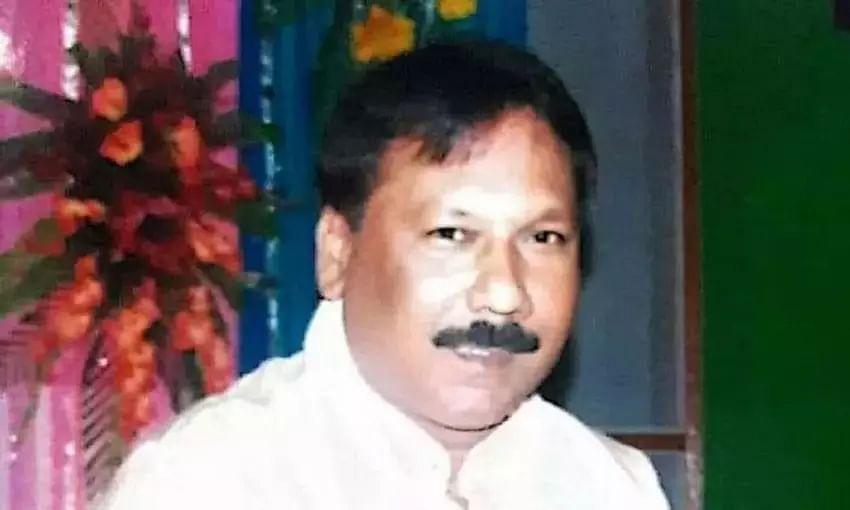 Assam CM Sarbananda Sonowal orders CID probe into journalist death