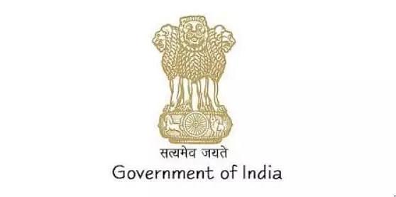 Cabinet Secretariat Government of India