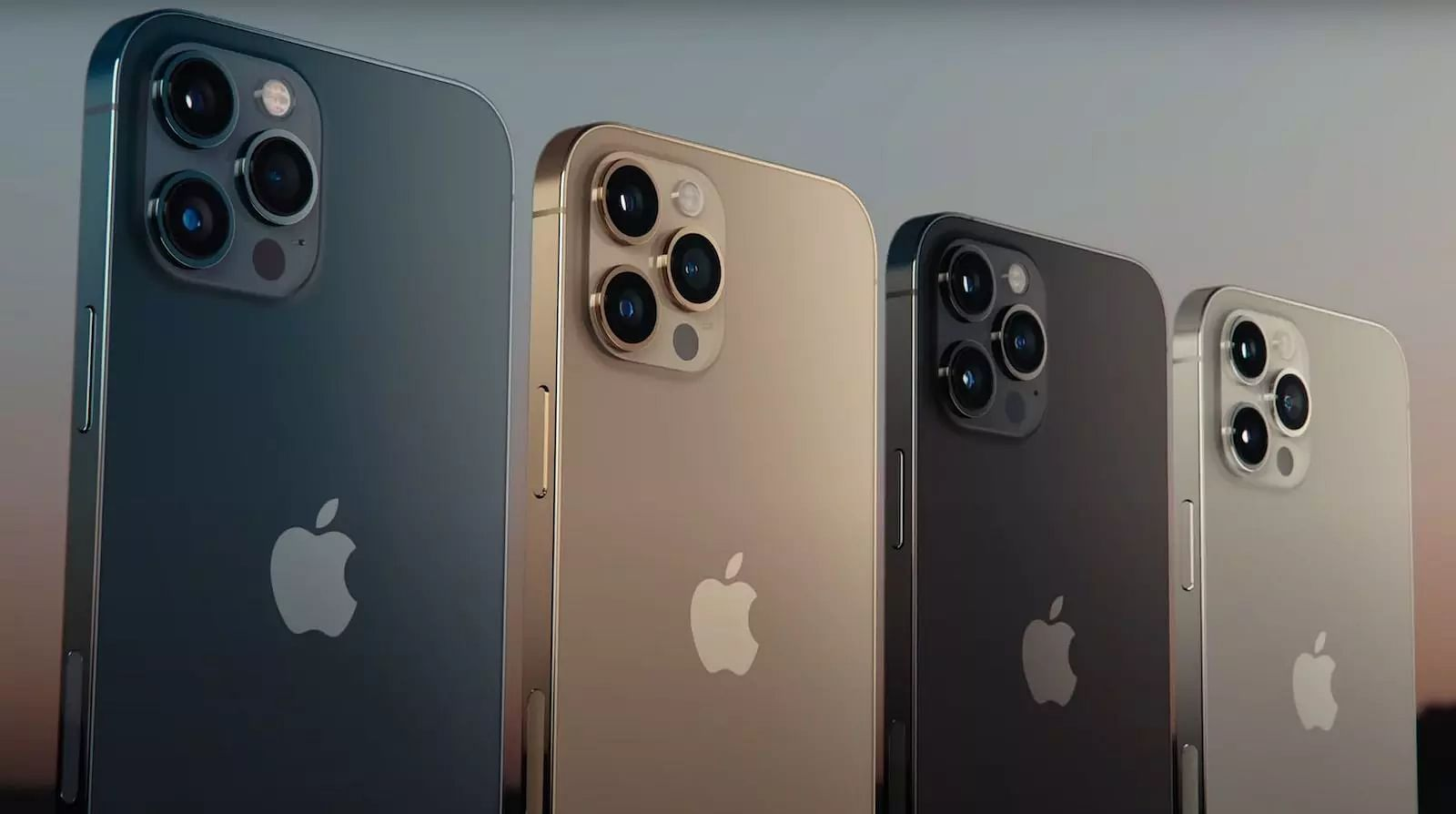 Apple joins industry group working towards 6G