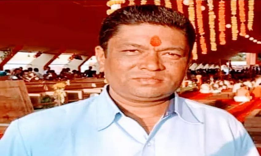 Dhiraj Narayan Nath