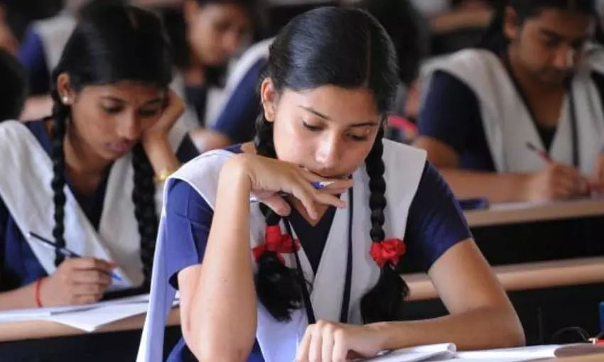 Meghalaya to hold SSLC, HSSLC exams next year, cancels selection test