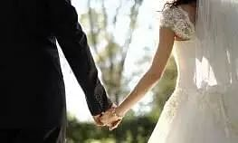 Nagaland govt issues advisory on marriage, weddings and social events. Check details here