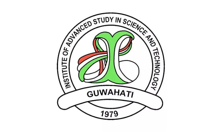 IASST, Guwahati Recruitment 2020 for Laboratory Assistant & Fieldworker