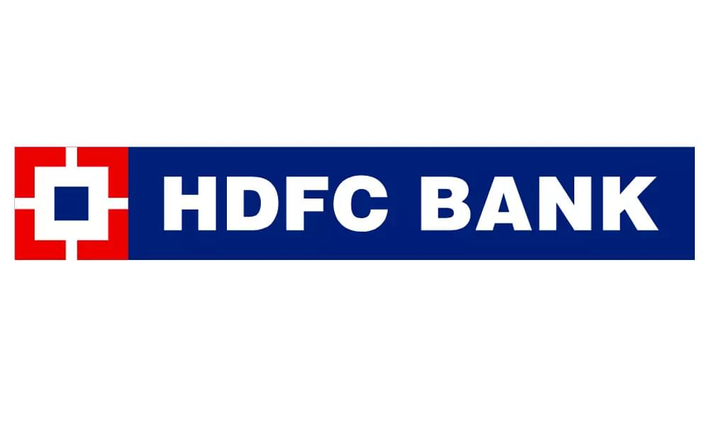 hdfc balanced advantage fund