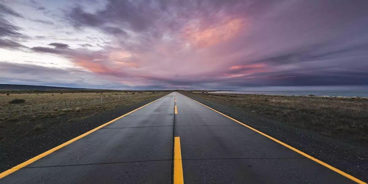 road journeys