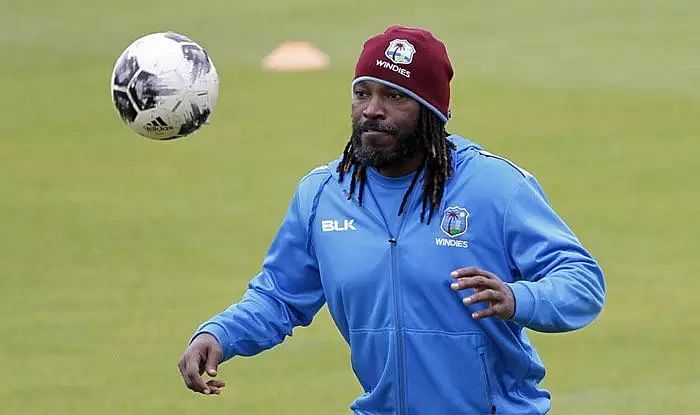 Chris Gayle, Liam Plunkett pull out of LPL