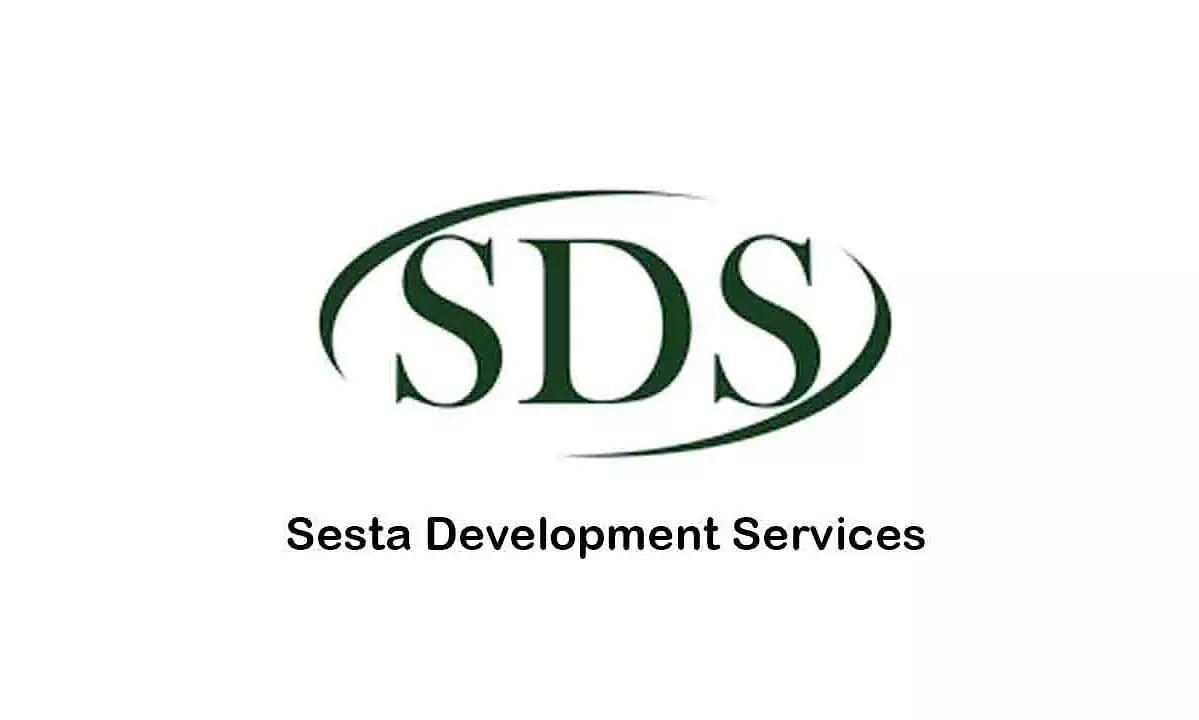 SDS India Guwahati Recruitment 2020 Job opening