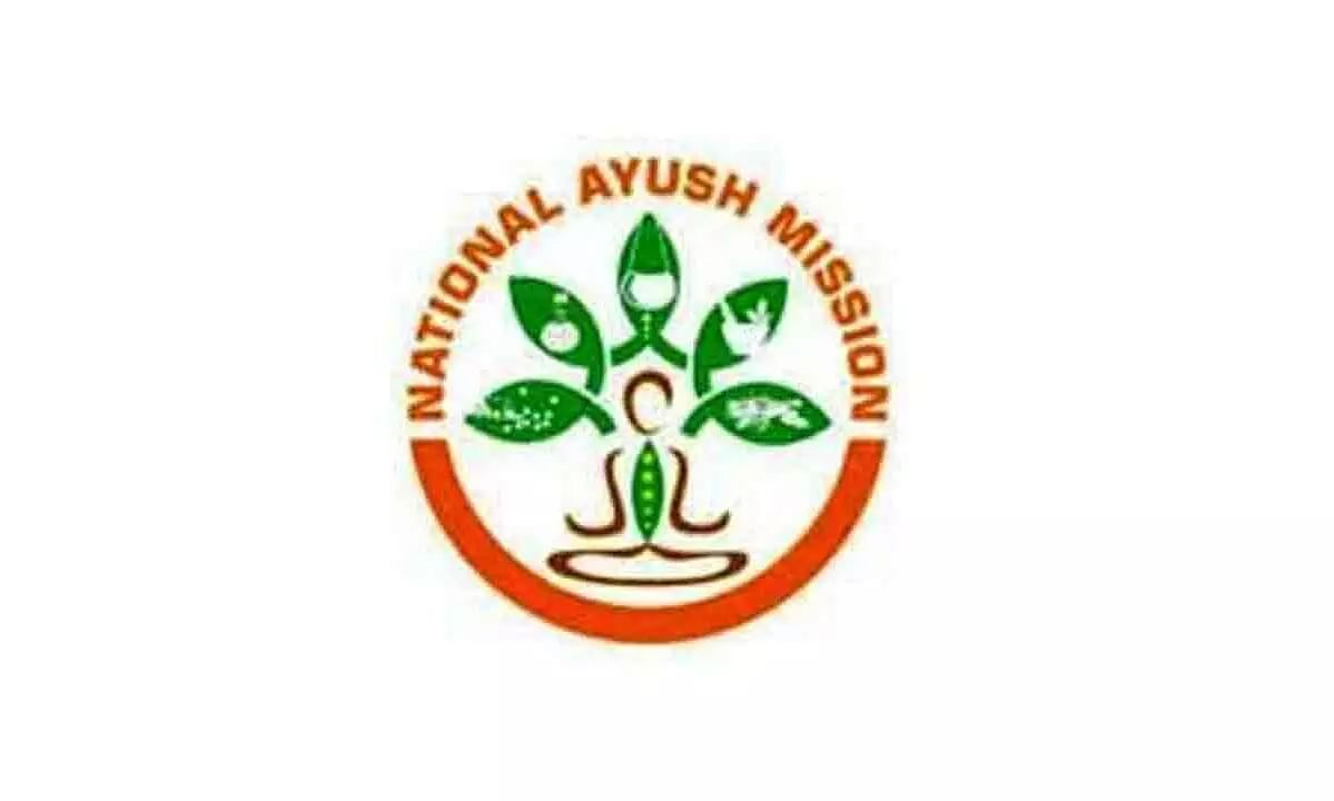 National AYUSH Mission Recruitment 2020 Programme Manager and Consultant vacancy, Job opening