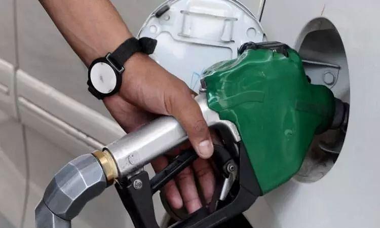 Nagaland: Fuel hike is anti-people, says NPP