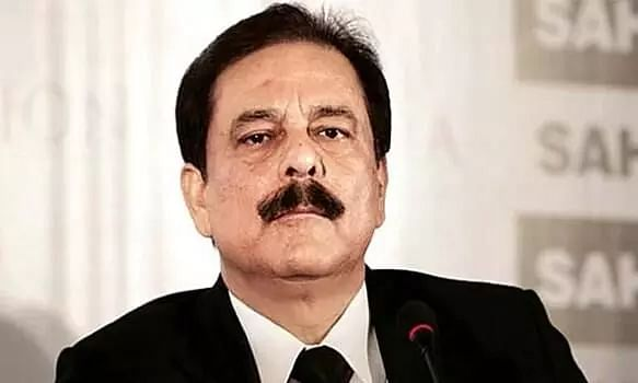 SEBI to Subrata Roy: Pay Rs 62,000 crore or go back to jail