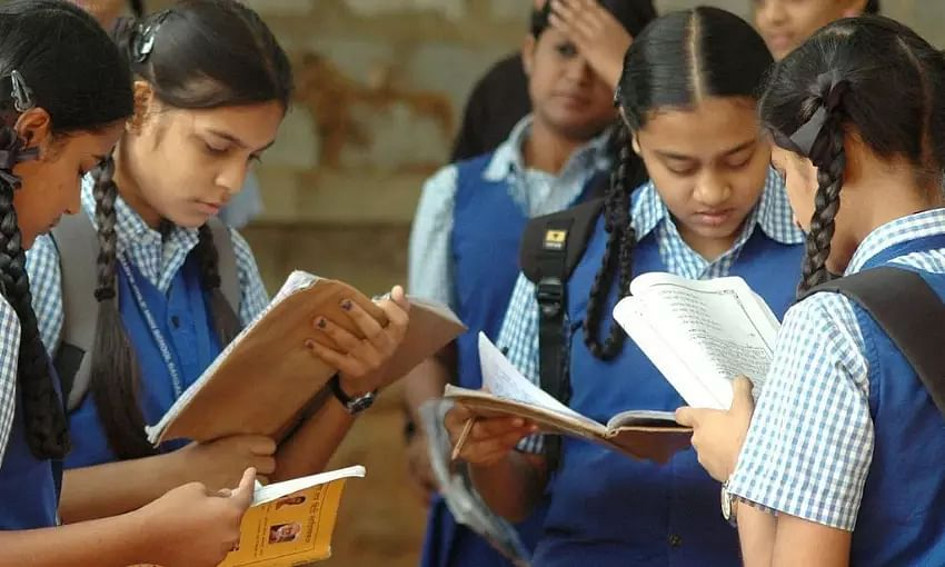 CBSE schedule for Class 10 and 12 exams soon even as parents say no to exams now